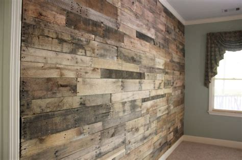reclaimed wood wall google search wooden accent wall