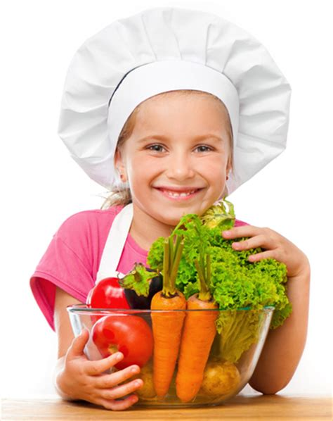 10 tips to get your kid to eat healthy foods moms 'n charge®