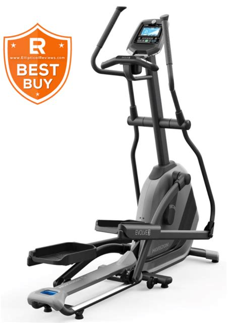 best elliptical trainers for small spaces