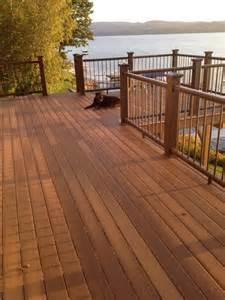 deck wood home depot deck amusing artificial wood decking artificial wood