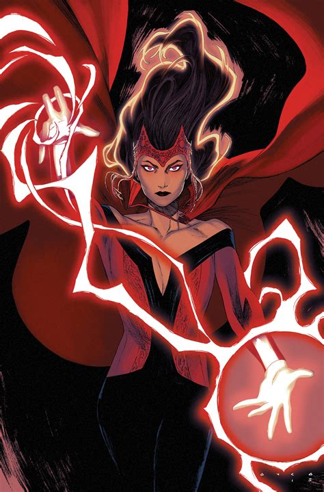 scarlet witch appreciation page 591 scarlet witch appreciation page 487