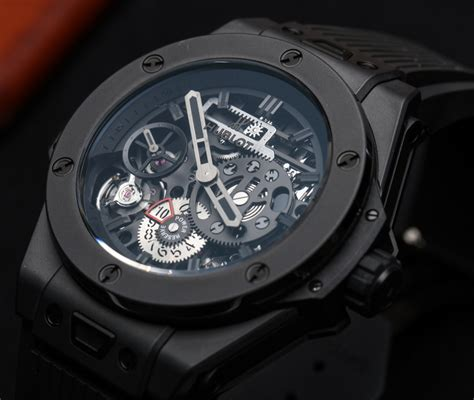 bid prices hublot big meca 10 on ablogtowatch