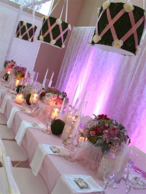 luxury baby shower ideas 25 best ideas about baby showers on