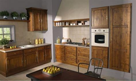 piastrelle per cucina classica piastrelle per la cucina leroy merlin foto 12 20