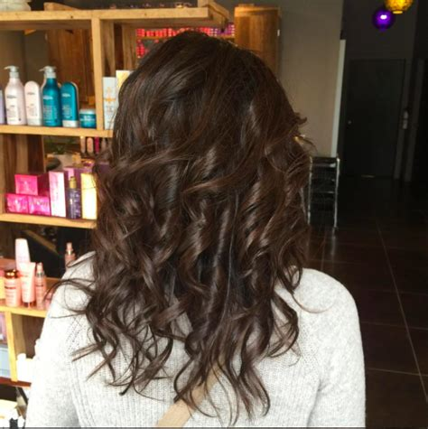 Hair Dresser Toronto by Best Haircuts Toronto Salon Tony Shamas Hair Salon