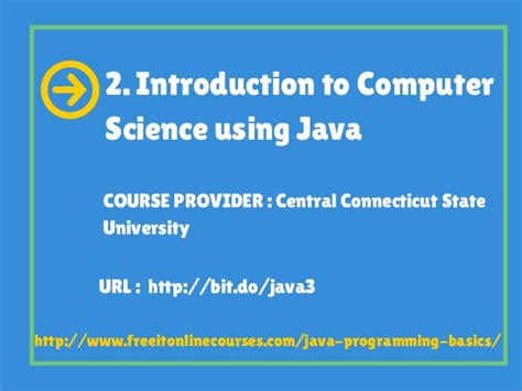 java pattern provider 10 best courses to learn java programming basics for free