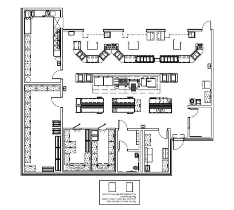 school cafeteria floor plan school cafeteria design layout www imgkid com the