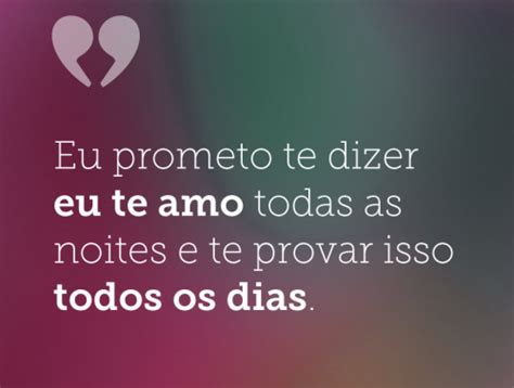 imagenes para enamorar en portugues fotos d amo a mi bb todas frases