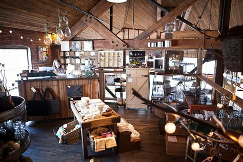 home design stores seattle new stockist butter home in seattle blog cotton flax