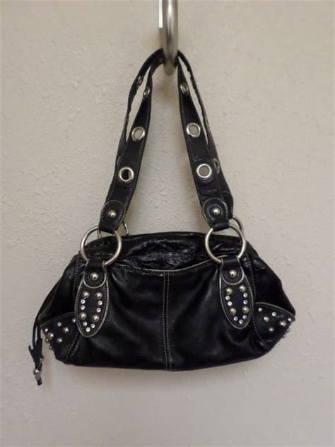 Kathy Bag Tas Kathy By 1000 images about kathy zeeland bags on