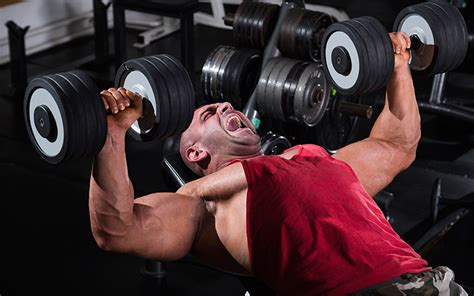 bench press periodization is workout periodization necessary for getting bigger