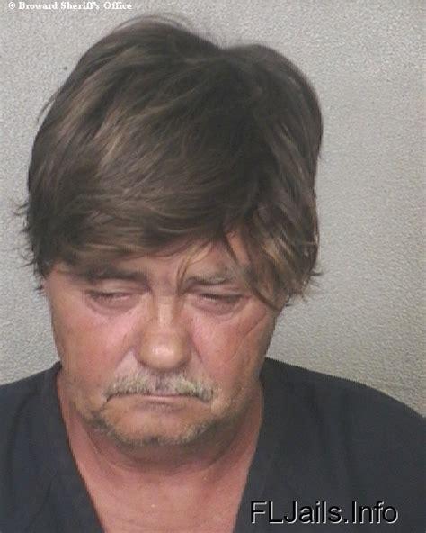 Broward Arrest Warrant Search Gerald Daniel Arrest Mugshot Broward Florida 05 10 2012