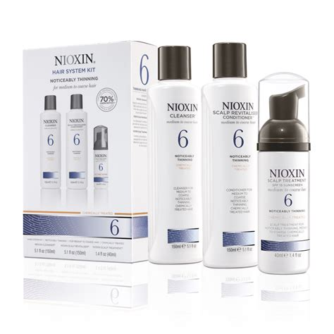 Nioxin Shedding by Hair Loss Shoo Hair Loss Shoo Nioxin Reviews For