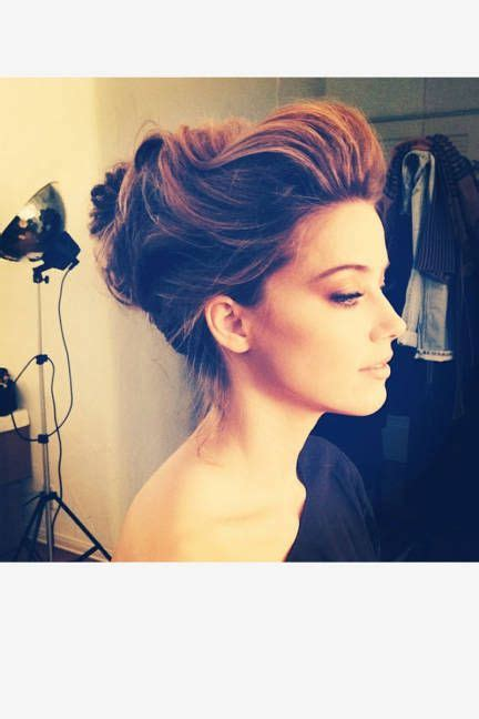 what size prop do i need for my pontoon boat this is one of the many ideas i have for my moh hair in a