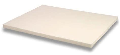 air bed replacement chambers premiumadjustablebeds