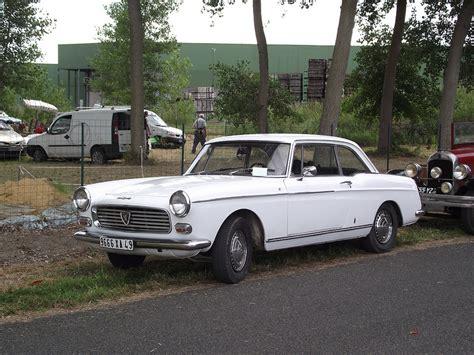 peugeot 404 coupe cohort sighting peugeot 404 coupe franco elegance