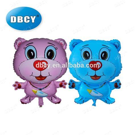 Murah Balon Foil Doraemon 60 Cm Murah beli set lot murah grosir set