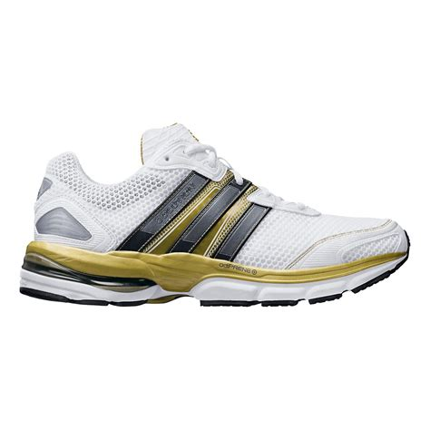 road runner sports shoes mens adidas adistar solution running shoe at road runner