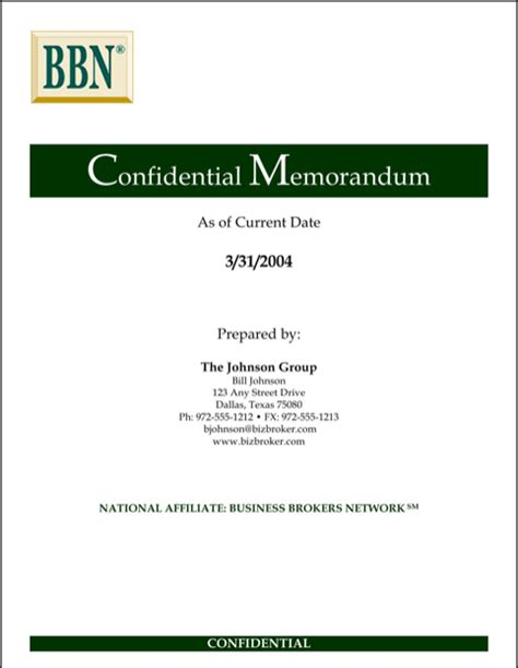 confidential memo template confidential memo template for free formtemplate