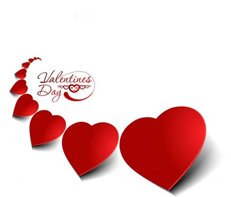 valentines day bj day special images happy greeting images
