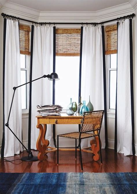 Hanging Curtains Higher Than Window Decor Tips For Hanging Drapes By Stylish Patina Stylish Patina