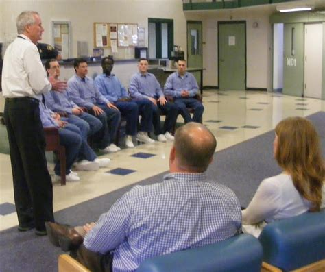 Barnstable County Sheriff S Office by Barnstable County Correctional Facility Receives 100