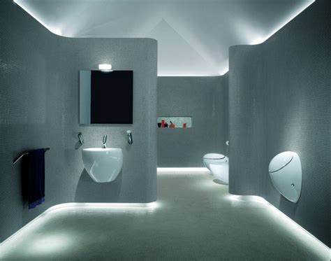 bathroom led lighting ideas led light design led bathroom lighting fixtures wall