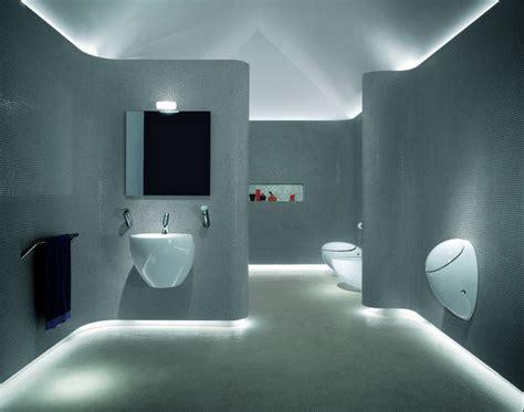 led light design led bathroom lighting fixtures modern