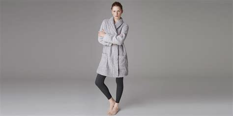oysho the wool homewear lookbook fashionizers
