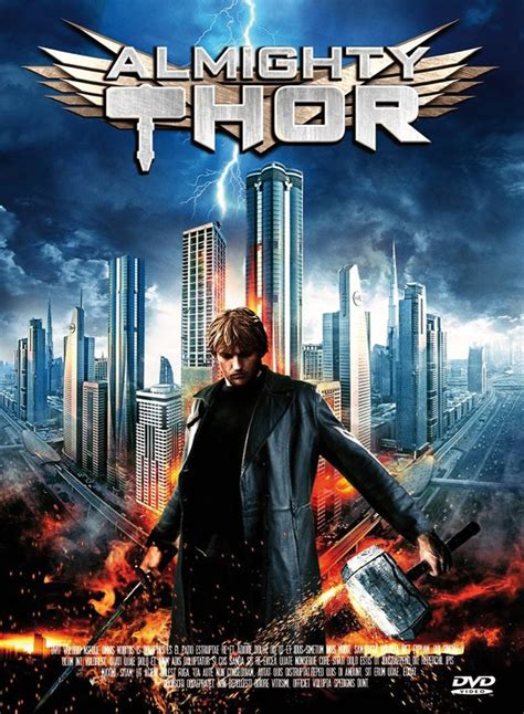 film thor online 2011 almighty thor 2011 full movie watch online full