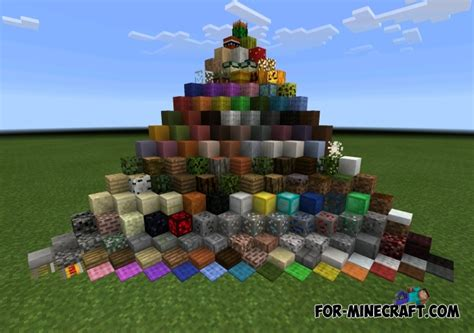 minicraft download minicraft texture 8x8 for minecraft pe 0 11 1 0 11 0