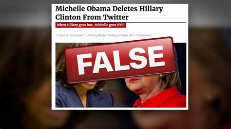 a false report a true story of in america books news stories thriving on social media cnn
