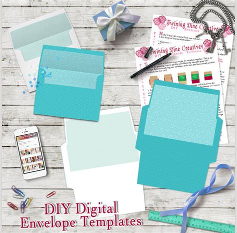 5x7 card template illustrator sle 5x7 envelope template 8 documents in pdf word
