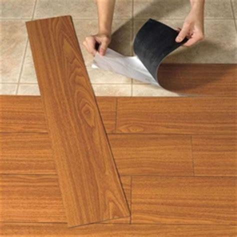 Lantai Vinyl Viva Harga Terjangkau harga lantai kayu parket vinyl muck rack