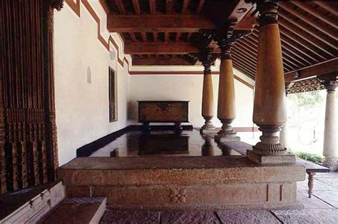 chettinad house architecture design chettinad house architecture design 28 images chettinad style lifestyle