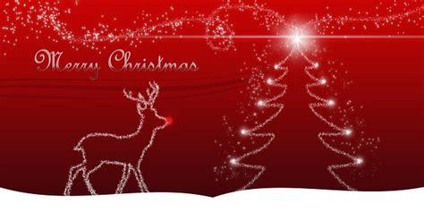 illustration christmas christmas card reindeer  image  pixabay