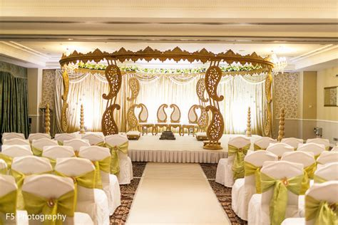 event design hertfordshire hertfordshire england indian wedding by f5 photography