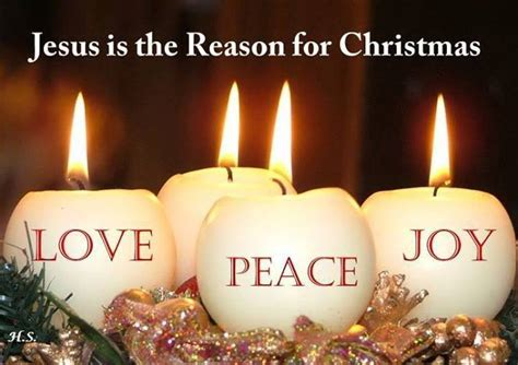 jesus is the reason for the season quotes 301 moved permanently