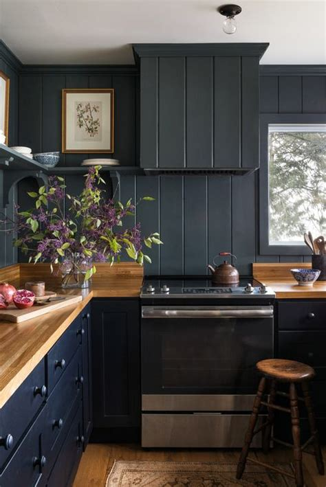small kitchen design ideas decor solutions