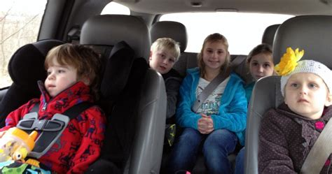 2 kids a mini van and a mortgage 2 kids a mini van and a mortgage a day in the life day
