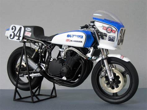 Suzuki Gsx1400 Owners Club Gs1000s Gs1000s