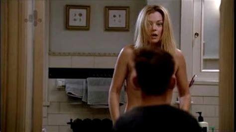 charlotte ross shower hot girls wallpaper