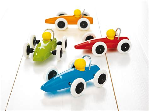brio race car brio wooden race car by me and my car notonthehighstreet com