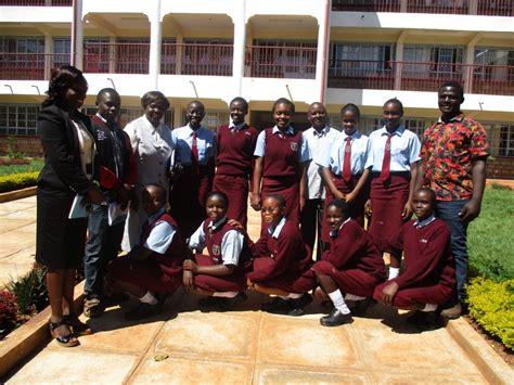 High School Finder By Address Moi Vokoli High School 187 Info Contacts Address