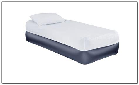 intex beds intex air beds twin beds home design ideas z5nkaomq868448