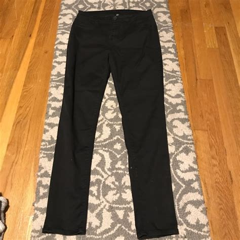 design lab lord and taylor size chart 75 off lord taylor denim black lord and taylor design