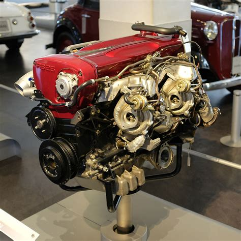 nissan skyline engine file nissan rb26dett engine front side jpg wikimedia