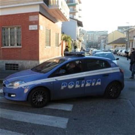 suicidio pavia pavia uccide una prostituta dopo aver tentato di far