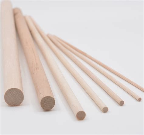 Stick L by Popular Sticks Buy Cheap Sticks Lots From China Sticks Suppliers On Aliexpress