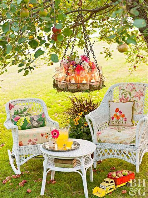 Whitney Design Home Essentials | whitney design home essentials household essentials
